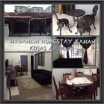 Mydanish_homestay_full