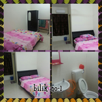Photogrid_1378634027511
