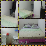 Photogrid_1378633639864