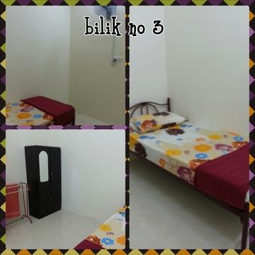 Photogrid_1378633481746