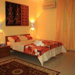 Room_1