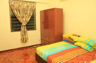 03room1_view