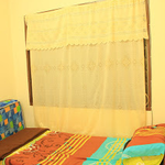 05room3_view