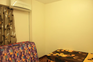 04room2_view