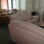 Img00857-20121101-1156