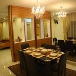 Msq_f-01-02_(dining_hall)