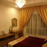 Msq_f-01-02_(master_bedroom)