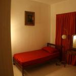 Msq_f-01-02_(bedroom_3)