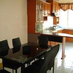 Dapur_siang
