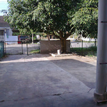 Foto0240_1_