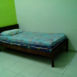 4th_bedroom