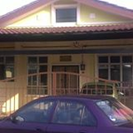 Home_stay