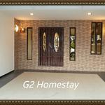 G2_homestay_0-picsay_1_