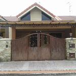 Rumah_mr2