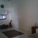 Rumah_mr7