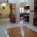 20121209_145605