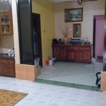 20121209_145612
