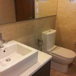 Master_bath_room