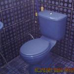 Watermarked-img_20140502_160333