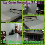 Ibqi_comel_hs