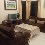 New_-_lounge