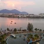 Marina_water_park_di_marina_cove_resort_teluk_batik_perak_2