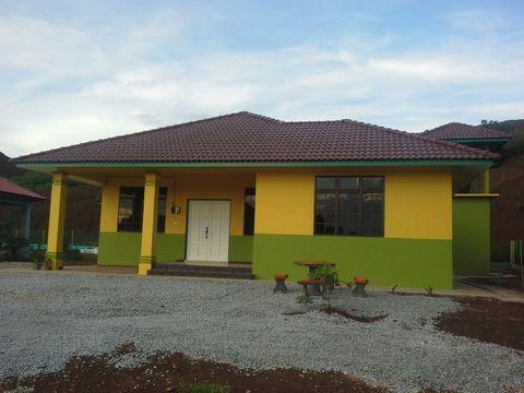 Rumah_baru