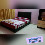 Photogrid_1451269530119