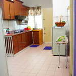 Dahlia_homestay_kitchen