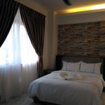 P_20161020_153655_master_bedroom