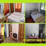 Homestay_mak_wan