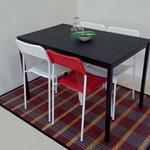 Meja_makan