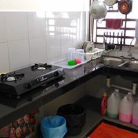 Dapur_2