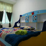Children.room