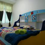 Children.room