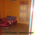 Img_0399