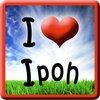 I_love_ipoh