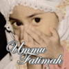 Ummufatimah_copy