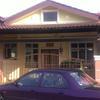 Sweety_home