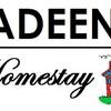 Kadeena1