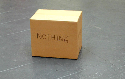 The nothing box men women brain think different mcclures