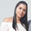 Luz Karime Gonzalez
