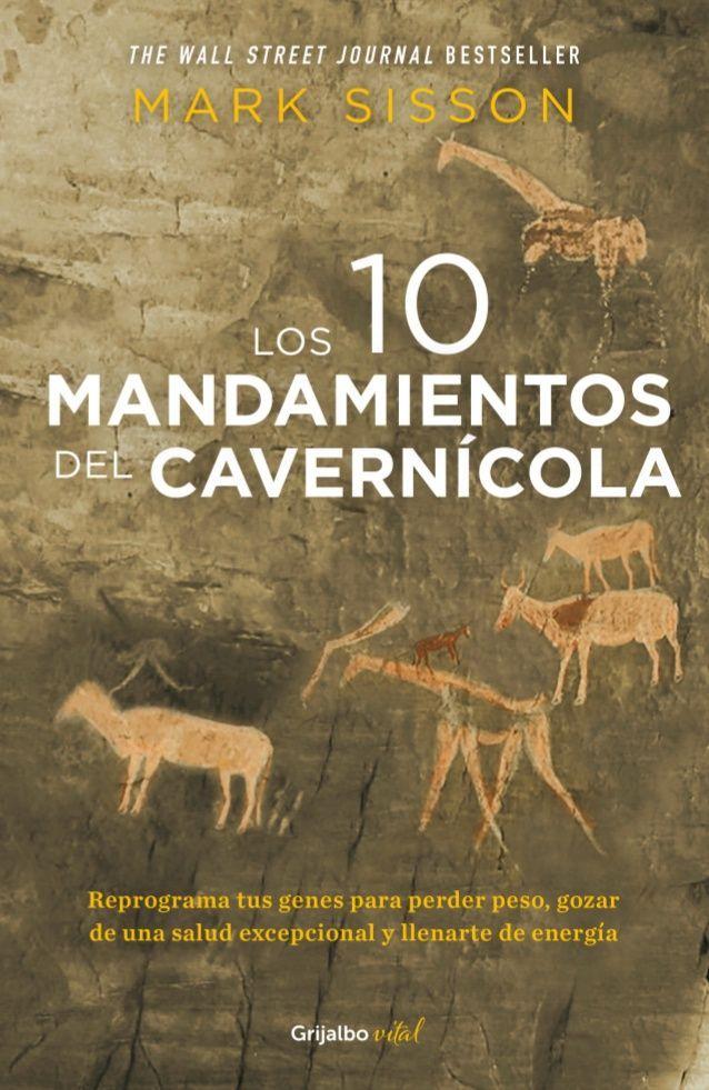 cavernicolas2.jpg