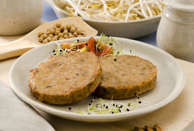 Vegan substitutes for everyday food products ifn vegan food vegan recipes vegan substitutes indian food indian recipes easy recipes forumfinder Images