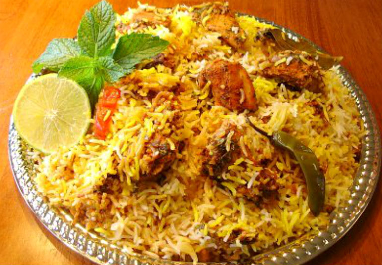 10 dishes that are every indian foodies true love ifn indian food indian recipes biryani eeasy recipes indian dishes forumfinder Gallery