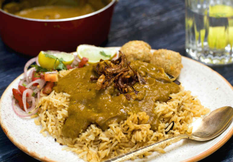 Get your regional food fix with these online food delivery indian food indian recipes online food delivery food forumfinder Images