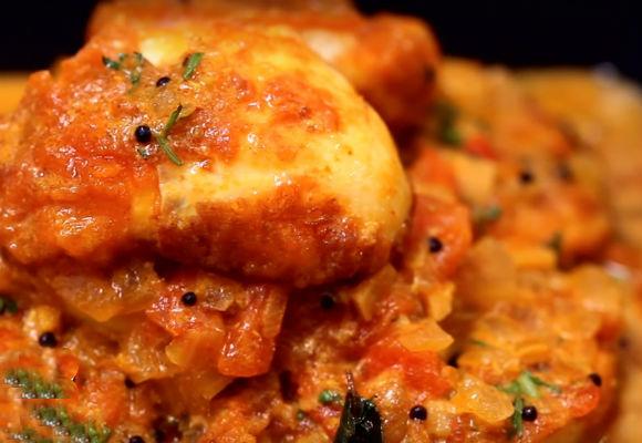 Egg curry egg recipes tamil recipes ifn india food network india recipeslunchdinnernon veg lunchnon veg dinner forumfinder Images