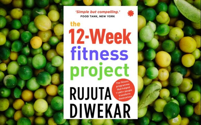 12-week-fitness-project