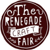 Renegade_craft_fair_logo