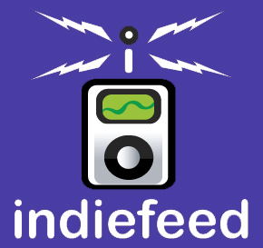 IndieFeed Podcasts